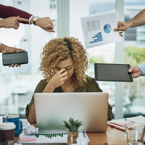Qué es el cortisol y por qué hay que controlarlo.