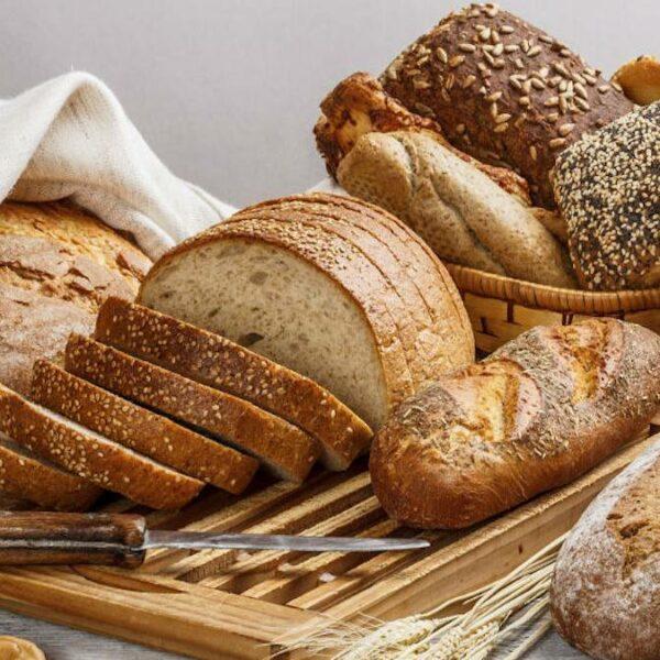 ¿Debemos comer menos pan? Te contamos cuáles son los beneficios de eliminar el pan de nuestra dieta.