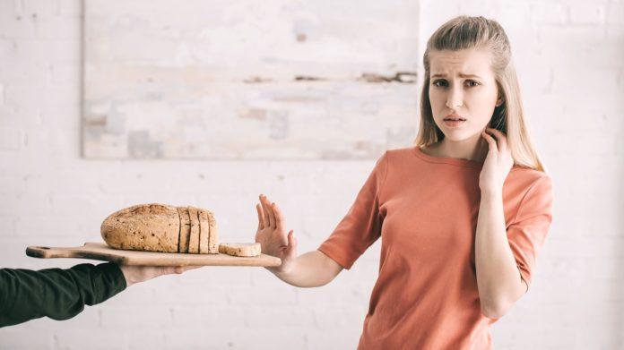 5 beneficios que trae al cuerpo el dejar de comer pan