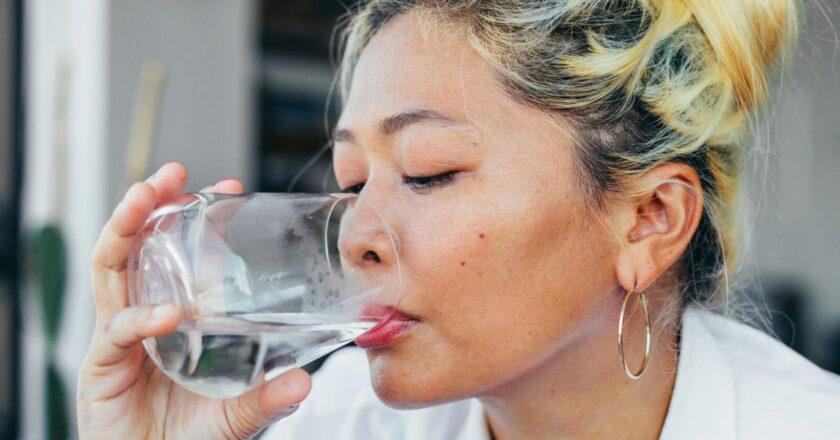 ¿Qué es una desintoxicación de azúcar? Efectos y cómo evitarla.