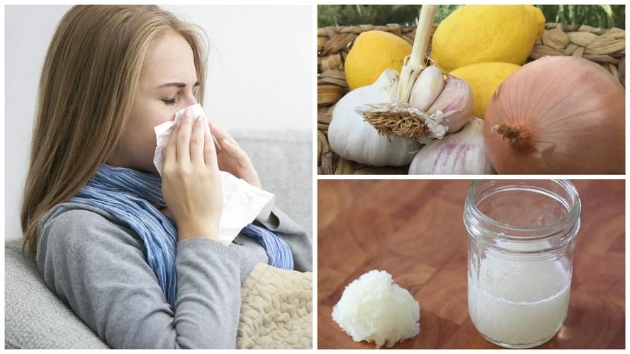remedio dejar de toser