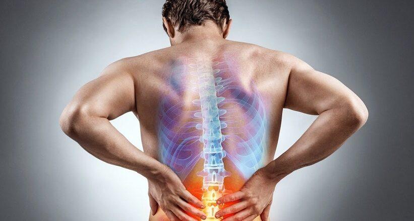 Aprende a desbloquear el nervio ciático